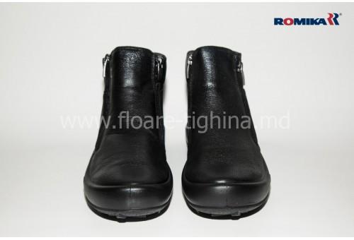 Romika 004