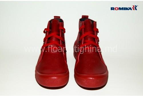 Romika 005