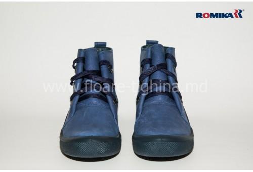Romika 006