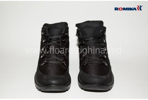 Romika 008