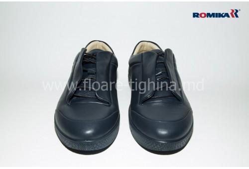 Romika 018